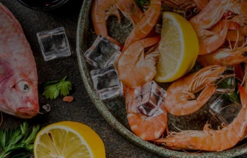 Actualités du Traiteur des Halles, traiteur de poissons et fruits de mer au Havre